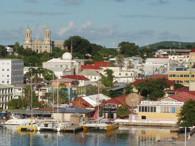 Антигуа (Antigua) – это самый любимый городок всех путешественников. Он настолько необыкновенный, что может сложиться впечатление, что вы находитесь в совершенно другой эпохе. Все исторические постройки и даже руины, не могут не привлечь внимание.