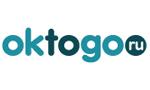 Oktogo.ru - бронирование отелей онлайн