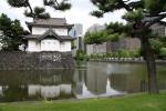 Прошлое и настоящие в Японии