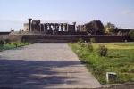 Руины Армении