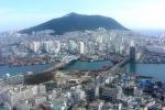 Панорама Кореи