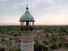 Знаменитый азербайджанский город Агдам (Agdam) известен, благодаря одноименному вину, которое здесь производят.