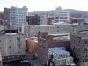 Старый и красивый городок, который находится на территории северо-востока США, в штате Пенсильвания. Несмотря на тот факт, что история Соединенных Штатов не насчитывает много времени, Аллентаун (Allentown) является одним из самых древних поселений.