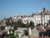 Ангулем (Angouleme) – город в западной части Франции, основанный на возвышении между реками Ангиен и Шаранта примерно в IV веке. На данный момент является центром исторического округа Ангумуа и известен как центр пивоварения, а также как место фаянсовых, бумажных и полиграфических изделий.
