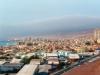 Антофагаста (Antofagasta) – это город-порт, расположенный на севере Чили. Население города постоянно увеличивается и на данный момент составляет 219 тысяч местных жителей.  Городок, хотя и не велик, но занимает очень важное место в экономике страны. Антофагаста славится своими купными горнодобывающими компаниями.