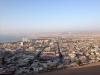 В далекую страну стоит поехать, чтобы побывать в городе Арика (Arica). Местные жители называют его «городом вечной весны». Здесь прекрасный сухой и мягкий климат, чудесные солнечные пляжи на тихоокеанском побережье, оазисы и долины.