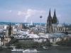 Голландия, несмотря на свои небольшие размеры, богата на удивительные места. Не исключение и город Арнем (Arnhem). Многие туристы приезжают сюда, чтобы полюбоваться бессмертными полотнами Ван Гога, выставленными в музее Креллер-Мюллера.