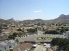 Асэб (Assab) – это город-порт, который расположился на юго-востоке Эритреи, на берегу Красного моря. В 480 км от города находится столица Эритреи – Асмэра. Поражает своей красотой бухта Асэб, в которой интересно сформировалось 30 островов.