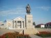 Кто-то любит путешествовать по далеким экзотическим странам, а кому-то по душе родные места. Часто самые большие открытия находятся совсем близко. Небольшой городок Азнакаево (Aznakaevo) находится в Республике Татарстан.