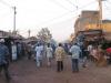 Бамако (Bamako) – столица и крупный город Мали. Располагается на берегу Нигера. Название города, в переводе означает «река крокодилов» и запечатлено на гербе города в виде трех крокодилов. Первое поселение на месте сегодняшнего города появилось в 15 веке.
