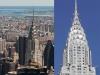 Несмотря на то, что с тех пор в США появилось огромное количество замечательных сооружений, Крайслер Билдинг по сей день пользуется нежной любовью простых американцев. Современные архитекторы считают его одним из самых красивых нью-йоркских небоскребов. Специалисты единодушно соглашаются, что он стал классическим примером архитектурного стиля Арт Деко.