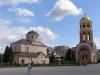 Галич (Halych) – небольшой уютный город на реке Днестр, районный центр Ивано-Франковщины. Впервые о Галиче говорится в Ипатьевской летописи 1140 года. В 12-14 веках город был сначала столицей Галицкого, а потом и Галицко-Волынского княжеств.