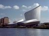 Музей открыт каждый день, причем его посещение бесплатно, поэтому любой желающий может полюбоваться экспозицией.