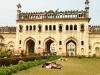 Здесь множество зданий и мечетей поражающих своими архитектурными изысками. Исторические памятники Лакхнау расположились вдоль берега реки Гомти.