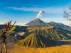 Город Маланг (Malang) - основан в восемнадцатом веке колонизаторами из Голландии, расположен на острове Ява, в Индонезии. Главная достопримечательность - вулкан Бромо.