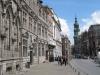 """Монс (Mons) – город в Бельгии. Название получил от слова""""Montes"""", обозначающего «гора». Существование поселения на месте города относится к эпохе неолита. А сам город появился на этом месте в 7 веке. Главной достопримечательностью Монса является Коллегиальная церковь св. Водру"""