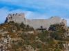 Когда в марте 1244 года крестоносцы ворвались в крепость Монсегюр, двести катаров выбрали смерть в огне. Сегодня крепость притягивает взгляды туристов своим неприступным видом, тайнами религиозной группы катаров, необычностью их ритуалов. Многие ученые уверены, что именно в крепости Монсегюр когда-то оберегали самую важную ценности христианства – чашу Грааль...