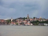 В Нови-Сад расположено много как государственных, так и частных музеев и галерей. Самые известные из них Музей Воеводины, основанный в 1847 году, с культурными и историческими экспонатами Сербии. Городской музей, находящийся в Петроварадинской крепости с коллекцией, рассказывающей о ее истории.