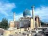 Один из самых древних городов в мире, ровесник Рима, Самарканд (Samarqand) всегда играл важную роль в истории, на протяжении более чем двух тысяч лет являясь важным научным центром средневекового Востока. Удивительной красоты архитектура эпохи средневековья и мусульманского ренессанса вряд ли кого-то оставит равнодушным.