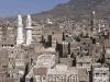 Можно смело сказать, что одна из древнейших и крупнейших медин арабского мира – Сана (Sana) - зарождалась одновременно с человеческой цивилизацией. Многие поселения в районе города достигают возраста в 3000 лет.