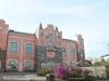 Вентспилс (Ventspils) – крупный город-порт на Балтийском море. Основан город был тевтонцами в XIII веке. Из главных достопримечательностей Вентспилса следует выделить замок Ливонского ордена. Уже более 800 лет он стоит на берегу Венты.