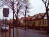 Немецкий городок Вольфен  (Wolfen) находится между городами Лейпциг,  Дессау и Галле. Здесь часто останавливаются путешествующие из крупных городов Германии. Город заслуживает пристального внимания туристов своим традиционным и уникальным шармом маленького городка, а также высочайшим уровнем сервиса.